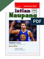 Kristian Naupang - September, 2016.pdf