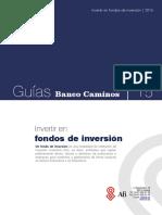 260346136-Invertir-en-Fondos-de-Inversion.pdf