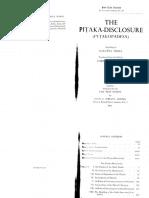 PTS- Petakopadesa.pdf