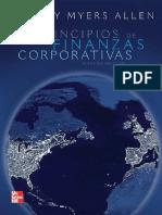 268442961-Principios-de-Finanzas-Corporativas-9Ed-Myers.pdf