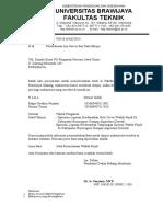 Permohonan-data-Skripsi-1.docx