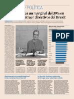 EXP12OCMAD - Nacional - EconomíaPolítica - Pag 20