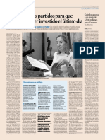 EXP12OCMAD - Nacional - EconomíaPolítica - Pag 23