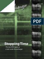 2011_issue1.pdf