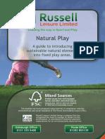Natural Play Guide Web 2009-05-21