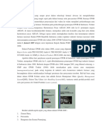 Manajemen Farmasi Industri.pdf