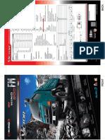 Leaflet-Hino-Victor-FM8JN1D.pdf