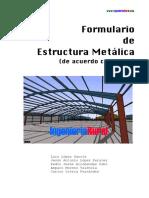 EA Formulario2007