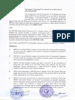 Dieter Dreza Mine Agreement - English (2)
