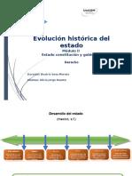 evolución historica del estado.doc
