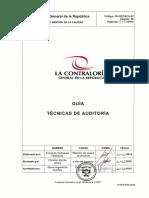 Guia_Tecnicas_Auditoria_unlocked.pdf
