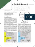hydrogen embrittlement1.pdf