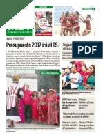 Ciudad Maracay Jueves13102016 Edicion 856