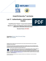 Security_Plus_Lab_17.pdf