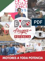 Expo Aragua