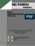 SAMPUL BUKU BLOK 16 TAHUN 2016.pdf