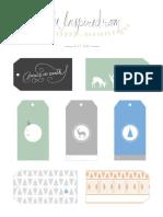 The_Inspired_Room_Free_Printable_Christmas_Gift_Tags-copy.pdf