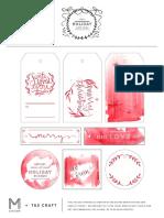mstetson_tscraft_holidaytags_RED.pdf