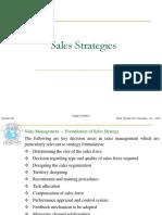 1(E)Strategy