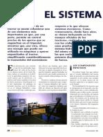 pdf_Agrotec%2FAgrotec_1999_11_28_34