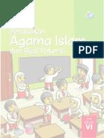 Buku Pegangan Guru PAI SD Kelas 6 Kurikulum 2013-www.matematohir.wordpress.com.pdf