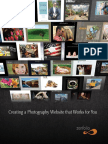 Zenfolio Book for Photographers (1).pdf