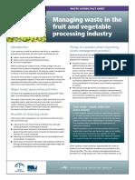 20_Food_Processing_FruitVegetable_Waste_Reduction_Factsheet.pdf