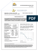 Analyse Gold Bullion Dev 10-5-2012