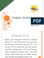 tabir-surya.pdf