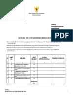 Lamp_V_Bhntabirsurya_FNL.pdf