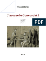 Morlier J'accuseLeConcordat.pdf