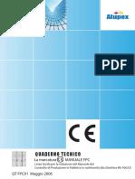 Esempio fpc.pdf