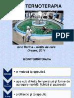 Curs Hidrotermoterapie.pdf