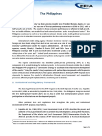 PPP_in_Philippines_ERIAsummary_February_2013.pdf