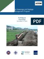 NSSMP Full Report (11-10-10).pdf