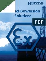 Adaptors__Reducers_Brochure.pdf