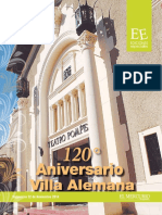 PDF 120 Aniversario Villa Alemana
