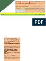 Work plan_21.09.2015