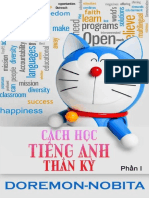 doko.vn-1813805-cach-hoc-tieng-anh-than-ky.pdf