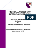 RCEM_curriculum_05_03_15_for_August_2015__FINAL___AMENDED_05_06_15_.pdf_61270597