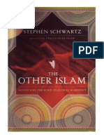 The Other Islam Stephen S.pdf