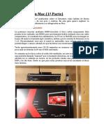 Xtreamer en Mac.pdf