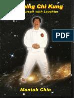 BL43-Laughing Chi Kung (ID-PDF) 12-15-15.pdf