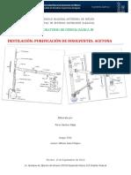 1. Destilación.Informe.(Acetona).UNAM.pdf