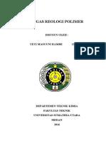 Cover Poli Mer