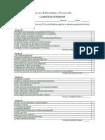 Classificar interesses.pdf