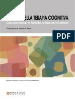 Le Sfide Della Terapia Cognitiva_4