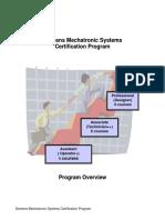 Application Guide Stroomtransformatoren