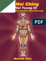 BL42-Chi Nei Tsang III (ID-PDF) 12-17-15.pdf
