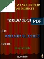 DISEÑO DE MEZCLAS.comp.pdf
